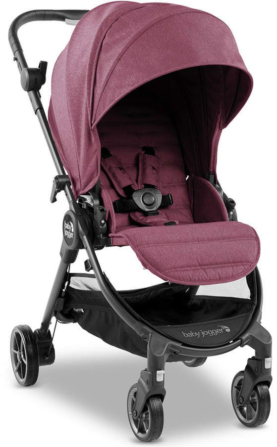 33++ Difference between baby jogger city tour 1 and 2 information