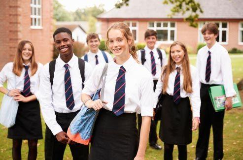 Private School Versus Public School Which Is Better Private School Public School School