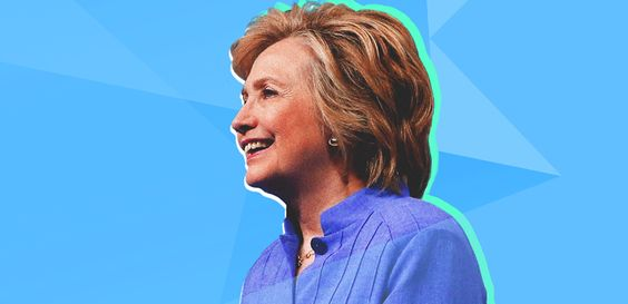 Hillary Clinton: Here's what millennials have taught me
