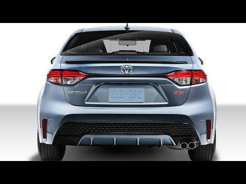 Toyota Corolla Baby Toyota Camry Interior Exterior Design 2020 Car Cars Ride Drive Driver Sportscar Sportscars A Toyota Corolla Corolla Car Toyota