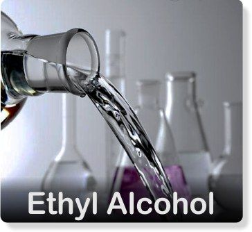 It is available as E85 Ethanol Gas/Fuel at selected gas stations around the world. This is a high-level ethyl alcohol blend.