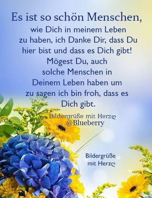 Pin Von Theo Wiens Auf Spruchbildchen Schone Spruche Zitate Aufbauende Spruche Spruche Leben