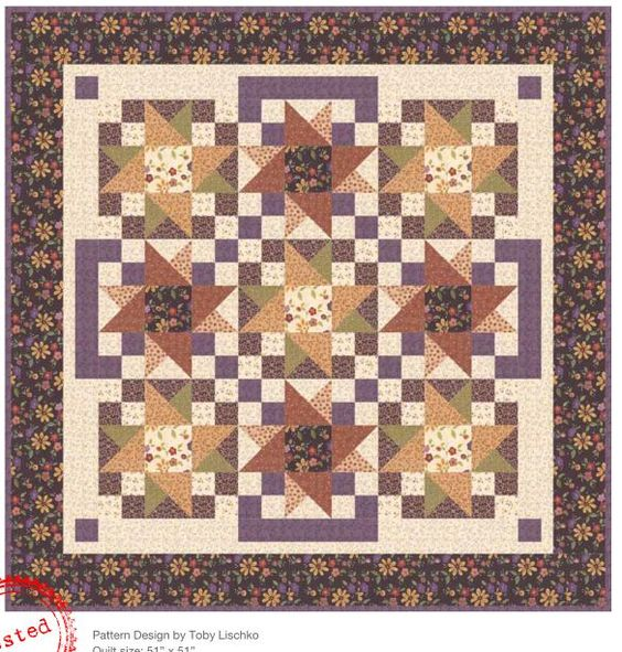 www.abbimays.com Quilting Pinterest Free pattern, Quilt and Memory quilts