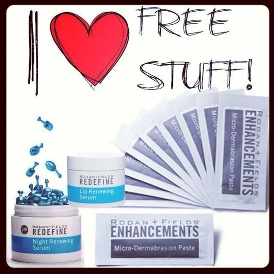 Want to try our #rodanandfields #skincare!?!? I have 10 #sample packs ready to mail! All you have to do is #REPIN our PHOTO and #LIKE our picture!! All #new likes will be entered for this #AWESOME #FREEBIE!!!! #boomsquad #goldsbyrodanandfields #RFSkintervention