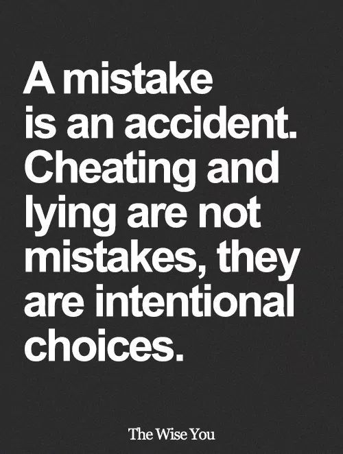 Cheating Isn T Just Physical Theres Emotional Cheating And Conniving Against Someone With Others You Supposedly Love Life Quotes Emotional Cheating True Words