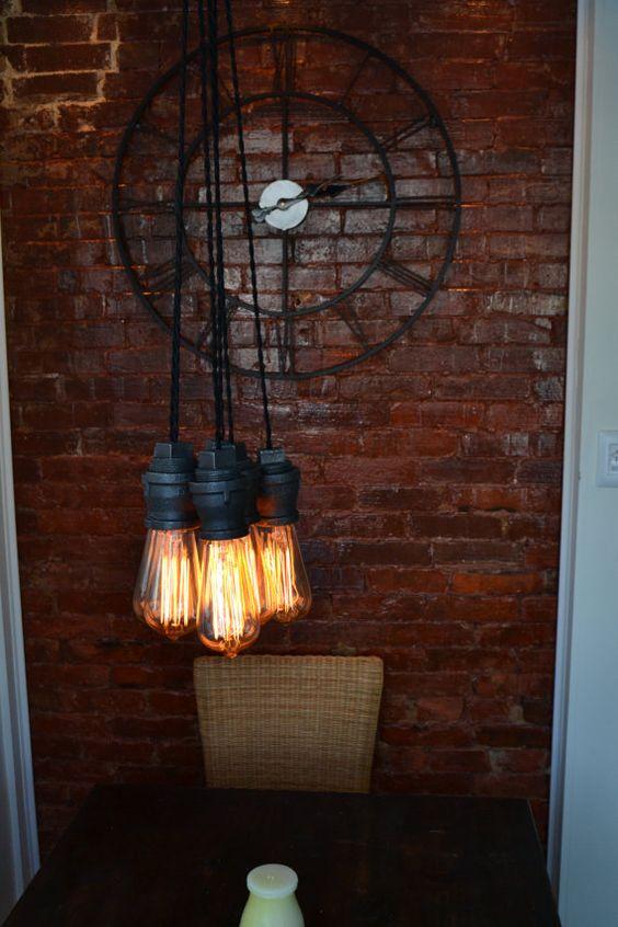 Hey, j'ai trouvé ce super article sur Etsy, chez https://www.etsy.com/fr/listing/179133907/pendentif-industriel-vintage-drop-light