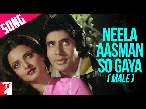 I Dedicate This Song Dearest Ranji To Youuu I Hope You It You Might Have Heard This Song Many Many Times But Still With Images Bollywood Movie Songs Songs Film Song