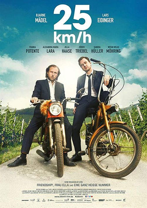 25 Km H Full Movies Online Free Full Movies Movies Online