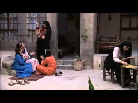 مسلسل زمن البرغوث الموسم الأول ابو محمد جايب هداية كتيره للناس Youtube Ramadan Flatscreen Tv Tv