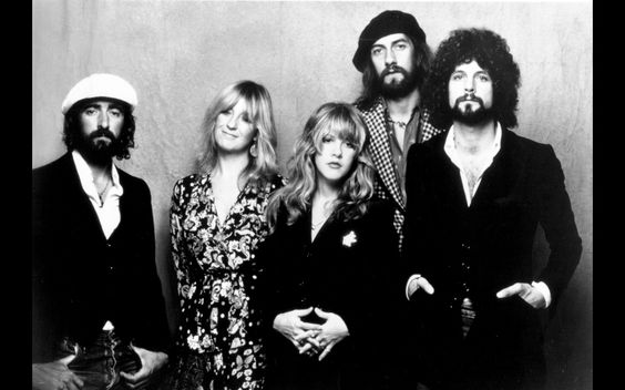 The rumours were true. On Sept. 25 retired keyboardist/vocalist Christine McVie reunited with her former Fleetwood Mac bandmates for a perfo...
