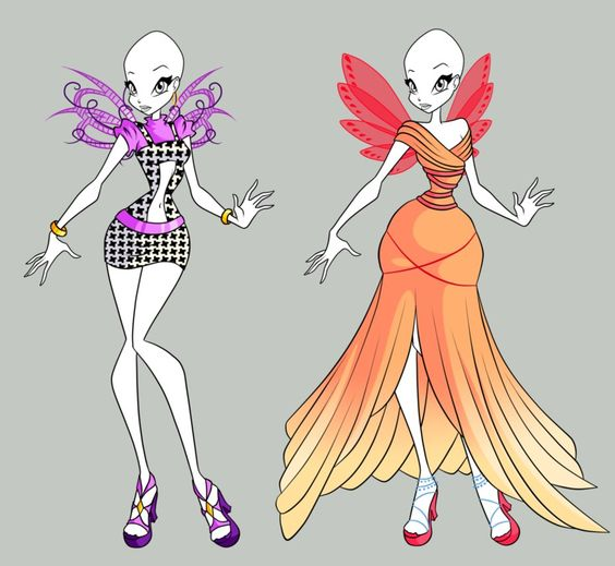 something I found on my laptop 1. Zenith - 45 2. Gown - 40 Please credit me! You might change colors! You have to redraw the outfit don't use this! No reselling! Don't use it if it isn't yours! I d...