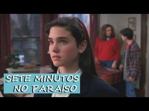 Filme Completo Sete Minutos No Paraiso Dublado Youtube