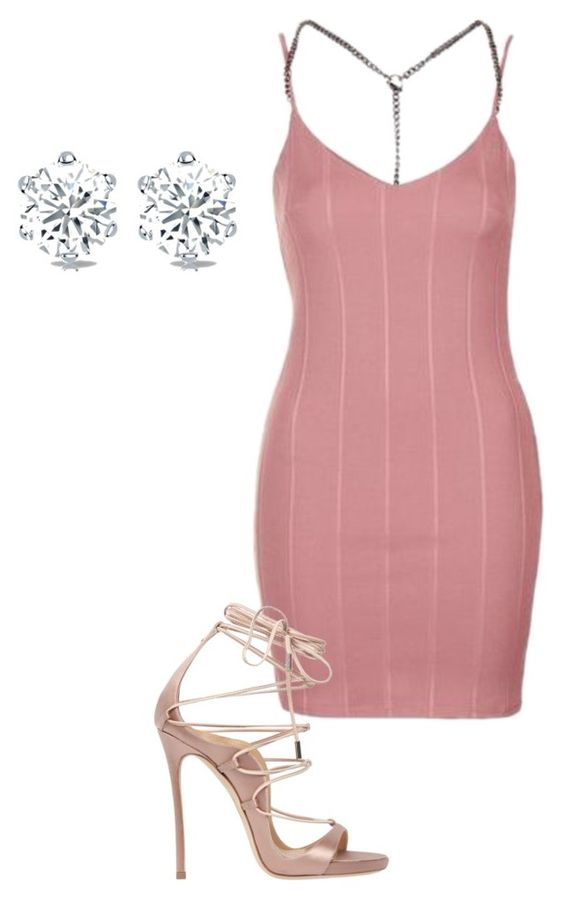 """Untitled #10"" by zevallos on Polyvore featuring Topshop and Dsquared2"