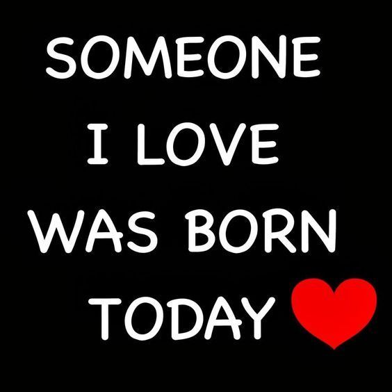 July Birthday Month July Birthday Quotes July Birthday Funny Quotes July Mo Happy Birthday Love Quotes Happy Birthday Wishes Quotes Birthday Wish For Husband