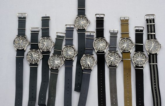 https://www.amazon.com/Watch-Band-Nylon-NATO-strap/dp/B01COB8T6O/ref=sr_1_1?ie=UTF8&qid=1465645076&sr=8-1&keywords=B01Cob8T6O  The NATO wrist strap has a smooth adjustment, which will allow you to forget that it is on your wrist – that's how comfortable it will be.   #clockshackleforallFaces, 	#NATOhorologewristbandforBezels,  #womantimepiecehitch, 	#timekeeperlanyardforandroiddevices, 	#ladieshorologestropforalldevices