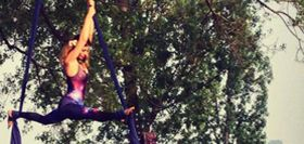 http://aerialsilks.at/index.php?lang=de&fetch=page2