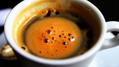 Estudo revela que a cafeína é eficaz no combate à depressão
