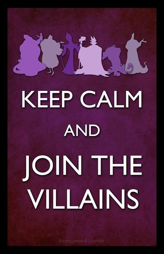 No thanks. I think I'll stick with the Disney princesses. We have the forest animals and sea creatures on our side. :)