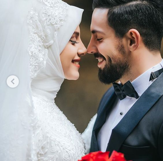 Part I Want To Do This With You Yyyaayyyyyy Yessss Muslim Wedding Photography Muslim Wedding Muslim Couple Photography