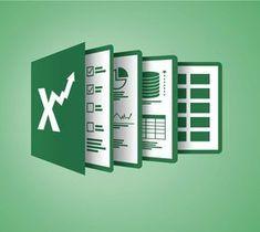 Tipps Fur Microsoft Excel Diese Funktionen Sind Schwer Zu Finden Aber Praktisch Spiegel Online Netzwelt Microsoft Excel Microsoft Excel Tipps