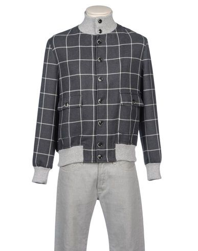 Roda Men - Coats