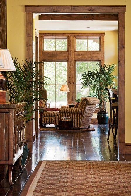 Kotzen Interiors, LLP | Interior Architecture Design in Wellesley, MA | Boston Design Guide