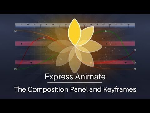 Download Express Animate Software Free Is Usually Free Computer Animation Software That Provides You The Animation Software Free Animation Tutorial Animation