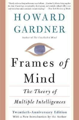An in-depth analysis of the theory of multiple intelligences by Howard Gardner.