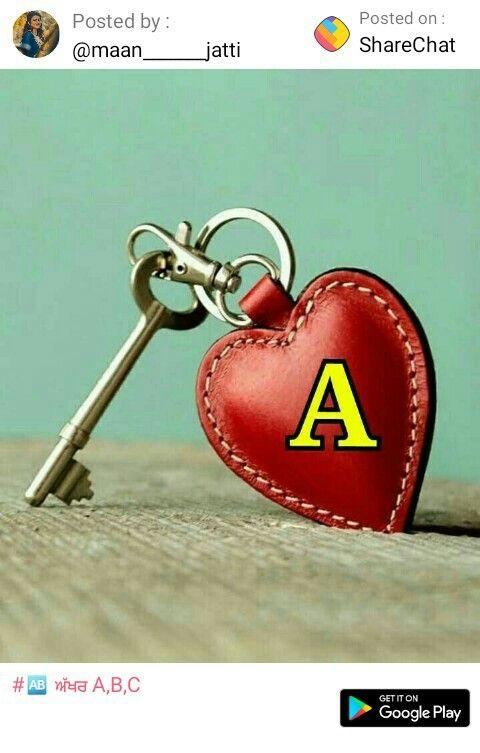 Pin By Akhtar Rza Ansari On حـــرف M S Love Images Love Images Pop Art