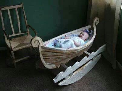For ur baby