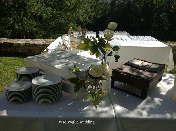 matrimonio in campagna. matrimonio in Umbria. Italy wedding