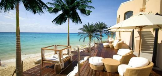 Hotel Royal Hideaway Playacar Playa del Carmen