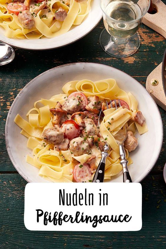 f651c44fcbf446b2fc35f26930fc1d91 - Rezepte Nudeln