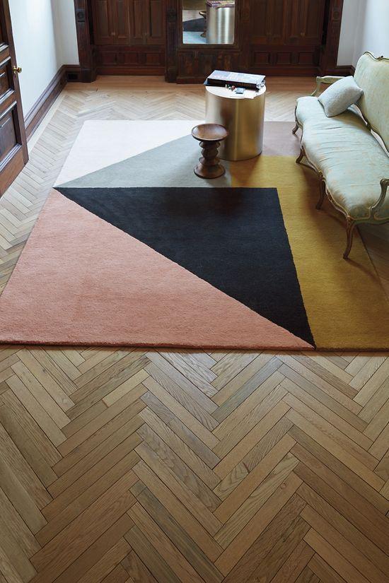 Arguto Rug Design Within Reach Rugs Geometric Rug Design Comfy Living Room Furniture