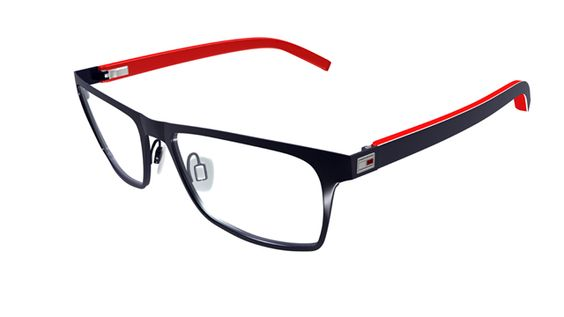 Just bought these babies, love these glasses so much . Specsavers Optometrists - Designer Glasses