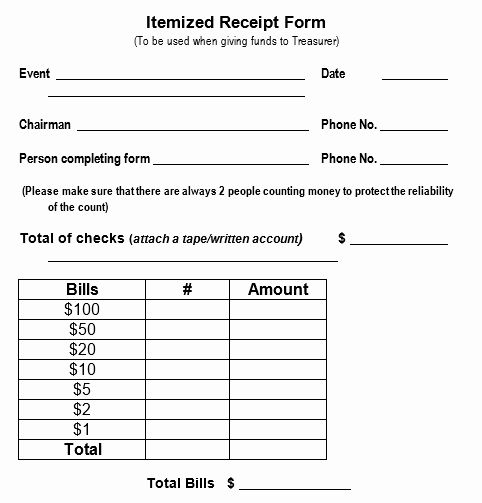 Fresh 50 Free Receipt Templates Cash Sales Donation Taxi Receipt Template Free Receipt Template Invoice Template Word
