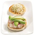 6 Simple Sandwich Makeovers