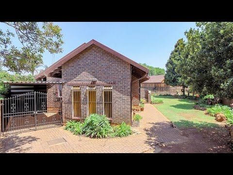 f653090980317dc252d0fdb827532af2 - Houses For Sale In Highway Gardens Edenvale