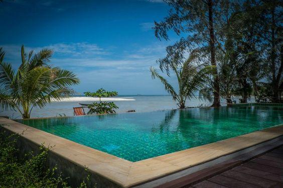 Hotel Baan Manali Resort, Ko Phangan:  294 Bewertungen, 291 authentische Reisefotos und günstige Angebote für Hotel Baan Manali Resort. Bei TripAdvisor auf Platz 9 von 90 Hotels in Ko Phangan mit 4,5/5 von Reisenden bewertet.