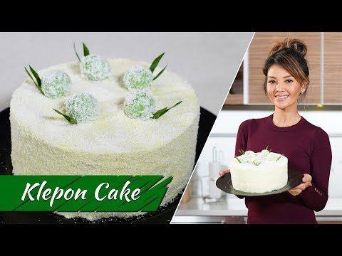 Pin By Rina Melati On Cooking Rina Cake Resep Cake Cake Recipes