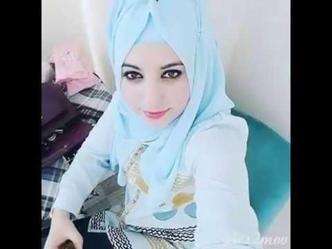 صور برج العرب 2019 اجمل صور بنات في برج العرب الجديد Fashion Hijab