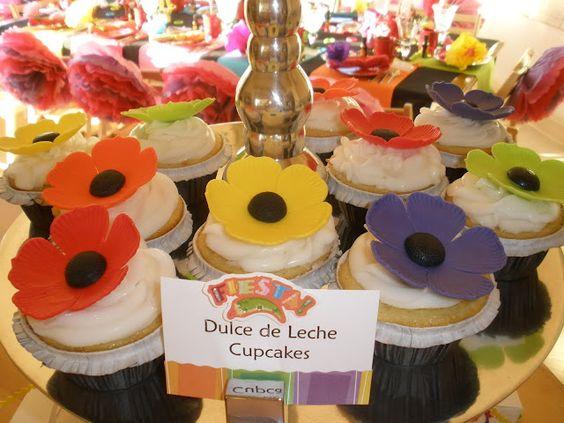 Ducle De Leche