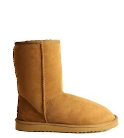 ugg boot cleaning how to guide fashion style