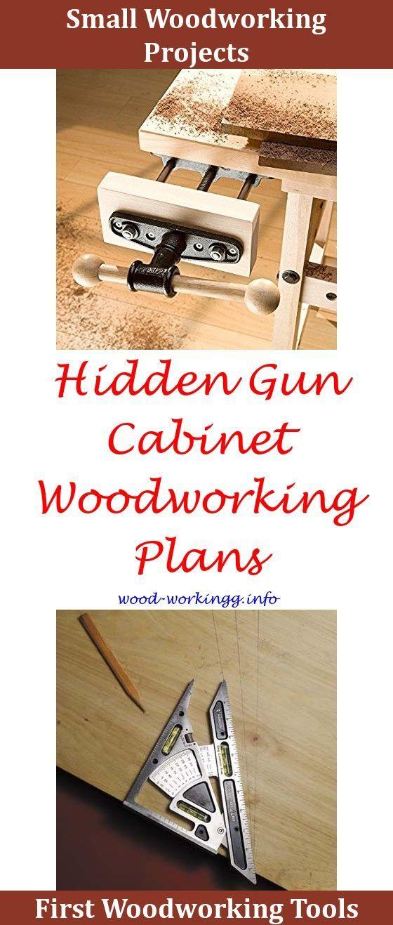 Woodworking Program Hashtaglistwoodworking Classes Brooklyn Woodworking Cnc Machine Woodworking Utah West Sy Woodworking Plans Woodworking Woodworking Supplies