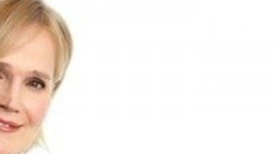 Un estilo de vida saludable es el mejor arma contra los efectos de la menopausia. http://www.farmaciafrancesa.com/main.asp?Familia=189&Subfamilia=563&cerca=familia&pag=1&p=223