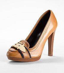 perfect work heel!!