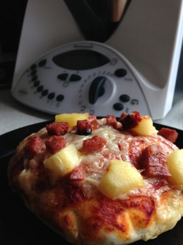 Simply Thermomix Blog