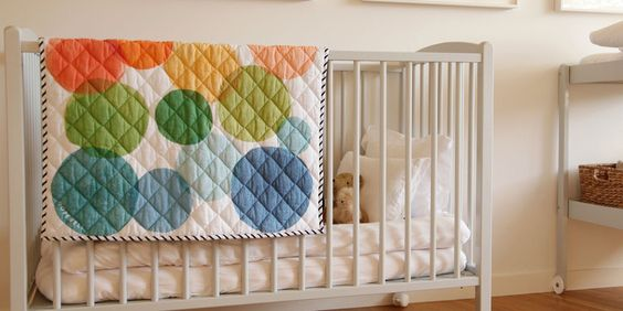 watercolor-baby-quilts-hopewell