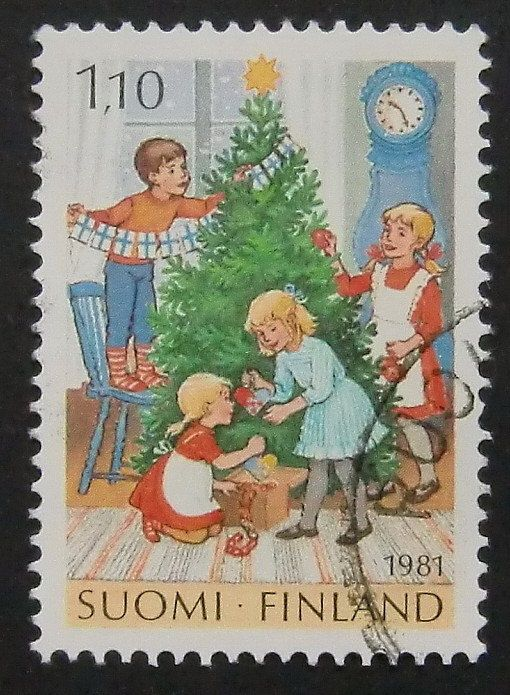 6943 Framed Postage Stamp Art Decorating by PassionGiftStampArt, $12.90