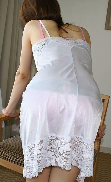 Panties Slip 96
